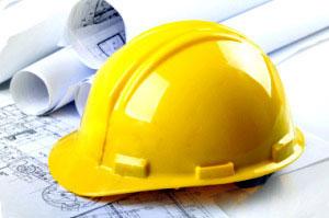 Sicurezza e medicina del lavoro